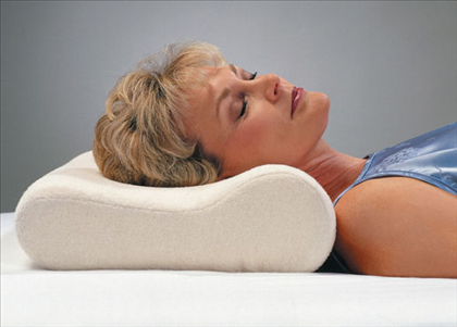 pillow pillows posture med sleep chiropractor posturemed relief recommended